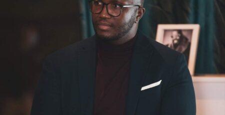 Charles Nébot
